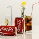 czy cola zero tuczy