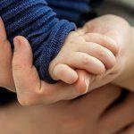 zimne dłonie jak leczyć